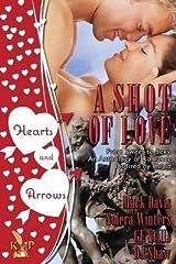 [(A Shot of Love Anthology)] [By (author) Mark Davis ] published on (April, 2015) Paperback