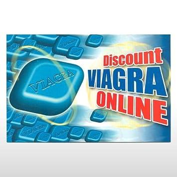 Next day delivery viagra