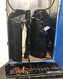 Powerblanket GCW30 Insulated Gas Cylinder Warmer
