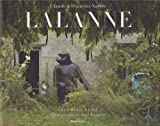 Claude and Francois-Xavier Lalanne, , 0847837610