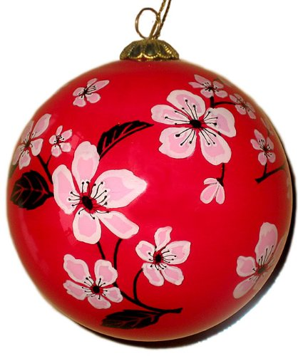 Japanese Blossom Tree: Amazon.com