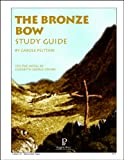The Bronze Bow Study Guide
