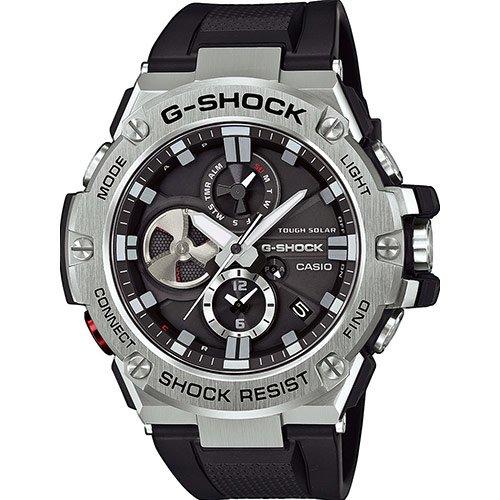 1aer B100 Shock Gst 1aerG Casio rxBQCodEeW
