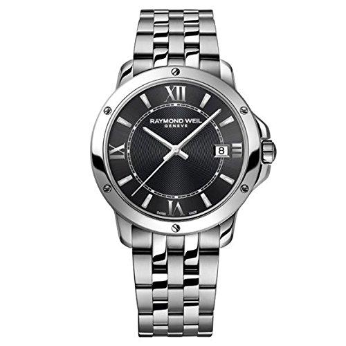 Reloj - Raymond Weil - para - 5591-ST-00659