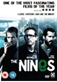 The Nines [Import anglais]