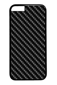 For SamSung Galaxy S3 Phone Case Cover -Black White Lion PC For SamSung Galaxy S3 Phone Case Cover BlackKimberly Kurzendoerfer