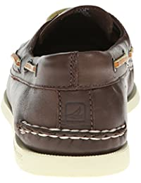 Amazon.com: Sperry Top-Sider - Surf, Skate & Street / Men: Clothing, Shoes & Jewelry
