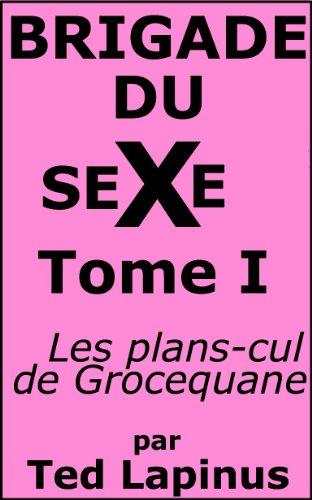 plans sexe
