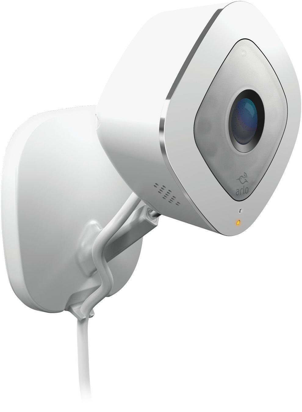 Caméra Arlo Q