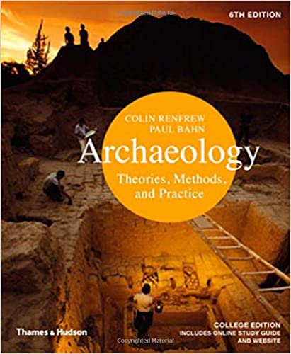 Download archaeology theories methods and practice sixth free download archaeology theories methods and practice sixth edition full pages fandeluxe Gallery