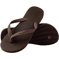 CLPP'LI Men's Flip Flops Beach Slippers