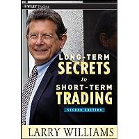 Long-Term Secrets to Short-Term Trading: 499