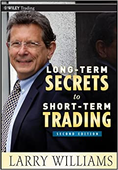 Descargar Epub Gratis Long-term Secrets To Short-term Trading