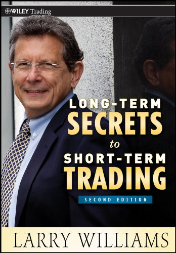 51dc7JeAoHL - Long-Term Secrets to Short-Term Trading