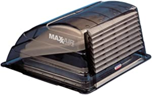 Maxxair 00-933067 Smoke Vent Cover