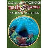 Walt Disney Legacy Collection - True Life Adventures, Vol. 4
