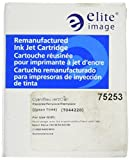 Elite Image ELI75253 75252/53/54/55 Ink Cartridges