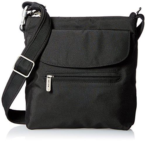 travelon-anti-theft-classic-mini-shoulder-bag-black-one-size