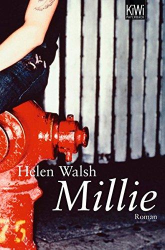 Millie: Roman