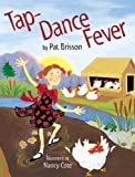 Tap-Dance Fever, Pat Brisson, 1590782909