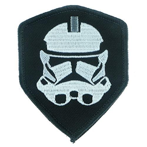 Tactical Patch : Star Wars Clone Trooper (#32590)