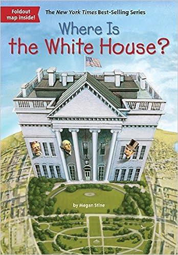 Image result for where white house stine