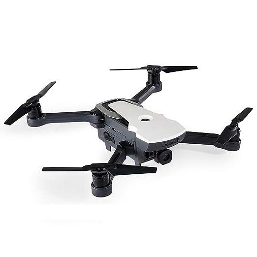 AX-electronic toy Drone Plegable 1080P HD fotografía aérea GPS de ...