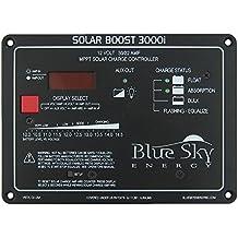 Blue Sky SB3000i Solar Boost MPPT Solar Charge Controller