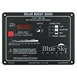 Blue Sky SB3000i Solar Boost MPPT Solar Charge Controller For Sale