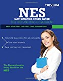 NES Mathematics Study Guide: Test Prep and Study Questions