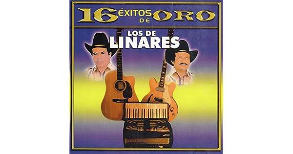 Amazon.com: La Embrujada: Los Cadetes De Linares: MP3 Downloads
