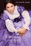 Image of A Breath of Eyre