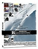 VAS Revolver DVD 2011 Revolver