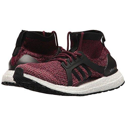 隔離する高音枢機卿(アディダス) adidas Running レディース ランニング?ウォーキング シューズ?靴 UltraBOOST X All Terrain [並行輸入品]
