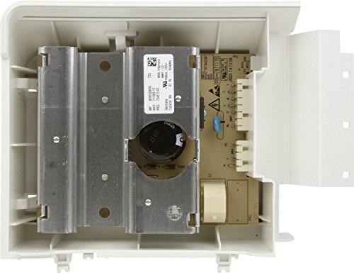 Kenmore 8183196 Washing Machine Motor Control Board