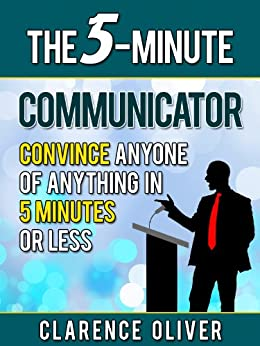 FREE The 5-Minute Communicator...