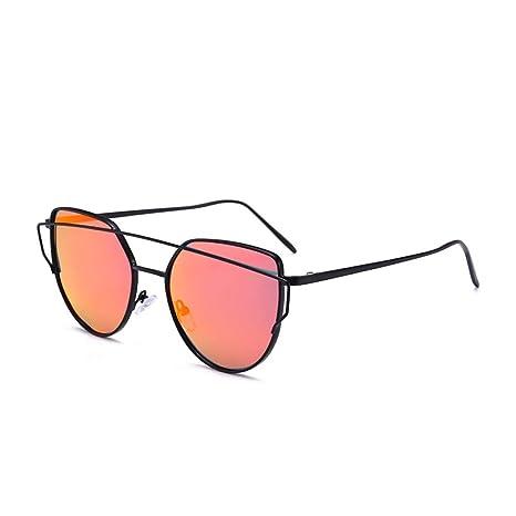 Yangjing-hl Gafas de Sol polarizadas Gafas de Moda Gafas de ...