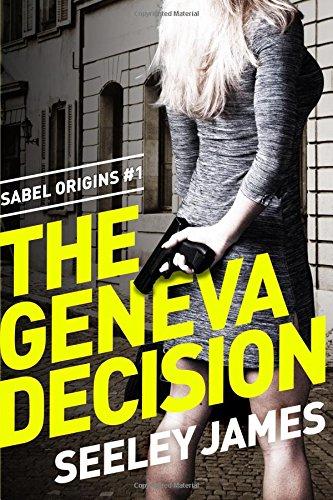 the-geneva-decision-pia-sabel-1-sabel-origins