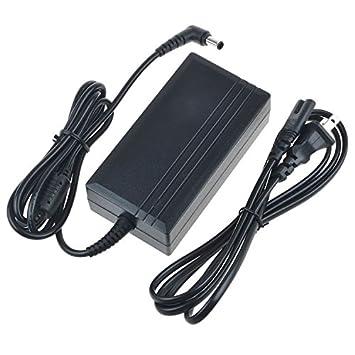 AC DC Adapter for Samsung HWK550 HWK550ZA HWK551EN 3.1 Channel Power Supply Cord