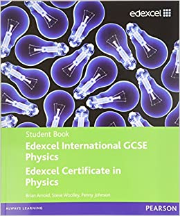 HEINEMANN IGCSE PHYSICS EBOOK DOWNLOAD