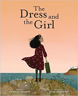 Image result for dress and the girl camille amazon
