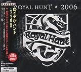 Live 2006 by Royal Hunt
