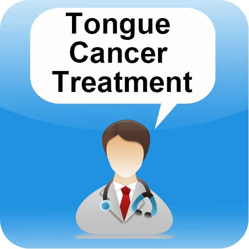 Tongue Cancer Treatment