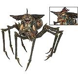 NECA - Gremlins 2 - Deluxe Action Figure - Deluxe Boxed Spider Gremlin