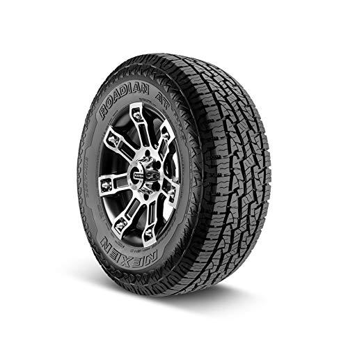 Nexen Roadian at Pro RA8 All-Terrain Radial Tire-33X12.50R15 108R 6-ply 16282NXK