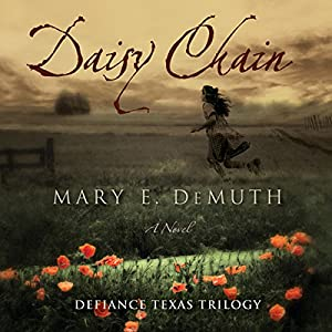 Daisy Chain Audiobook