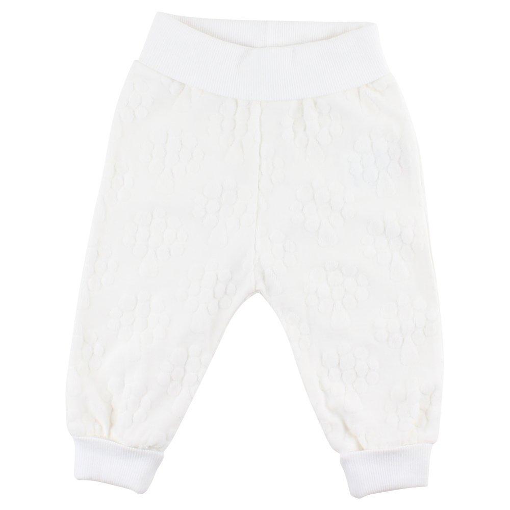 Fixoni Unisex Baby Hose Grow Pants 33115
