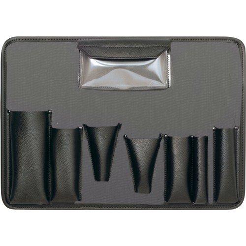 Jensen Tools Q5241Jt Pallet, # 18. Empty 15 X 10.75inch