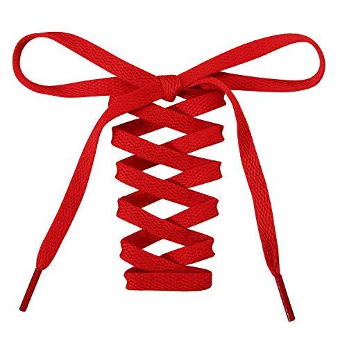 Handshop Flat Shoelaces 516
