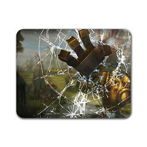 blitzcrank-customized-rectangle-non-slip-rubber-large-mousepad-gaming-mouse-pad